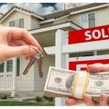 Are You Ready To Spring Into Some Real Estate Action?