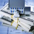 Refinance Using Hard Money