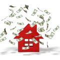 Top 5 Reasons To Refinance Using Hard Money
